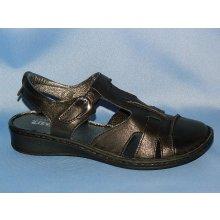 Escott Dámská obuv E1044