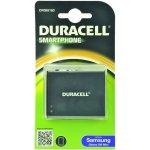 Baterie Duracell DRSI8160 1500mAh - neoriginální