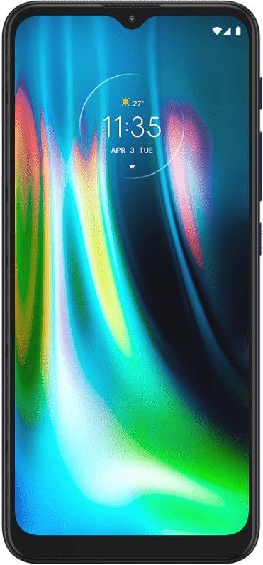 Motorola Moto G9 Play na Heureka.cz