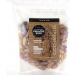 Health Link Kakaové boby nepražené celé Bio 250 g