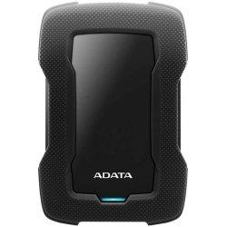 A-Data HD330 2TB, AHD330-2TU31