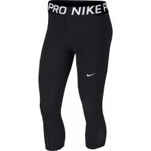 Nike Sportovní legíny »W NP PRO CAPRI« 4bf6e45999