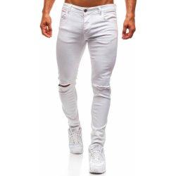 Bolf Bílé pánské džíny 8021 alternativy - Heureka.cz 30dd2c8f83