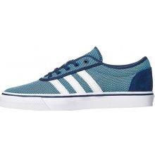 8c9bcb8f8d1 Adidas ADI EASE BLUE WHITE pánské boty