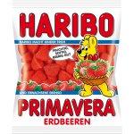 HARIBO Primavera jahůdky 100 g