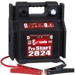 TELWIN PRO START 2824 12/24V Booster