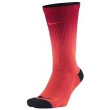Nike Elite Versatility Bball Crew Socks 9ceda82614