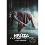 HRŮZA V CONNECTICUTU 2: DUCH GEORGIE DVD