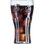 Luminarc Sklenice na nealko Coca-Cola Contour 460 ml