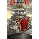 Impérium - Bureš Roman