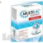 Multilac 10 tbl.