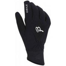 Bjorn Daehlie Ambition rukavice černé 11 12 cb62f3667e