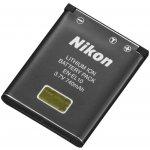 Baterie Nikon EN-EL10