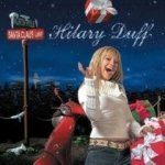 Duff, Hilary: Santa Claus Lane CD