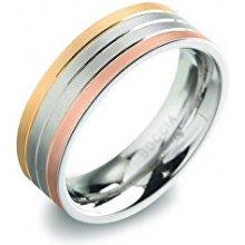 Boccia Titanium Titanový prsten 0135 03 b00457b00a3