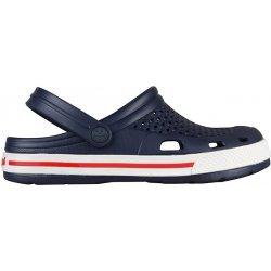 e7da5db45b1 Coqui Pánské sandále Lindo 6403 Navy White 102055 alternativy ...