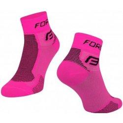 021d119bda8 Force ponožky 1