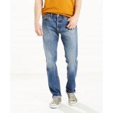 Levi's Levi´s pánské jeans 501 Marrs 00501-2487