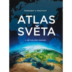 Atlas světa Universum