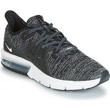Nike Air Max Sequent 3 922884-001 černá 23a6803d8b