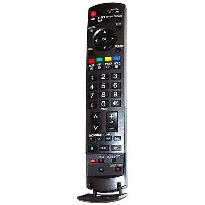Dálkový ovladač Emerx N2QAYB000182 Panasonic TX32LE8FA