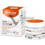 Mincer Vitac Infusion denní hydratační krém s kyselinou hyalurovou 50 ml