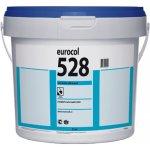 Eurostar 528 13kg