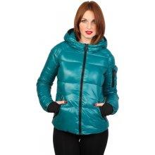 Fontana 2.0 dámská bunda Gaia Ottanio