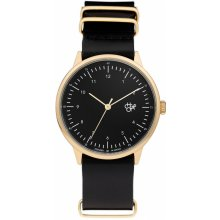 Cheapo Harold Gold 14229BB/Gold/Black