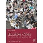 Sociable Cities - Hall Peter