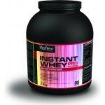 Proteiny Reflex Nutrition