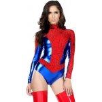 Sexy pavoučí ženy