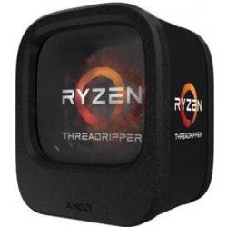 AMD Ryzen Threadripper 2990WX YD299XAZAFWOF