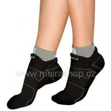 2dcca87c744 Pánské ponožky Moira - Heureka.cz