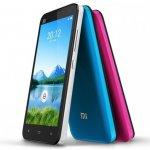 Xiaomi Mi2 16GB