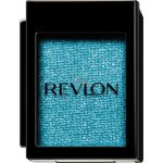 Revlon Colorstay Shadow Links 150 Peacock 1,4 g