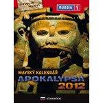 Mayský kalendář: Apokalypsa 2012 DVD