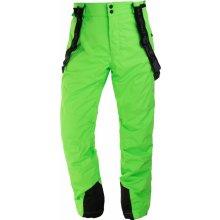 Alpine Pro zimní kalhoty pánské SANGO 4 563