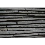 Kamenný obklad WILDSTONE Monte Negro 53 x 15 cm