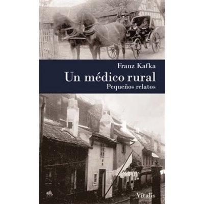 Un médico rural Š