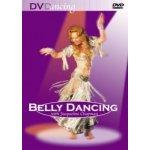 Dancing Series - Belly Dancing DVD