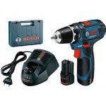 Bosch GSR 12V-15 0.601.868.122