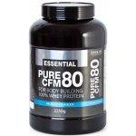 PROM-IN Essential Pure CFM 80% 2250 g