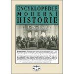 Encyklopedie moderní historie Luňák Petr, Pečenka Marek