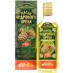 Specialist 100% Cedrový olej Altajský 250 ml
