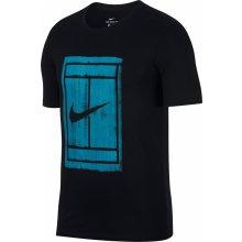 Nike Court Tee 913501-010