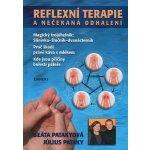 Reflexní terapie a nečekaná odhalení