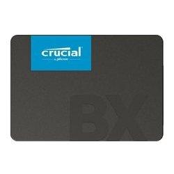 Crucial BX500 240GB, CT240BX500SSD1
