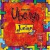 ALBI Desková rodinná hra - Ubongo Junior