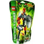 Lego Hero Factory 44004 Bulk